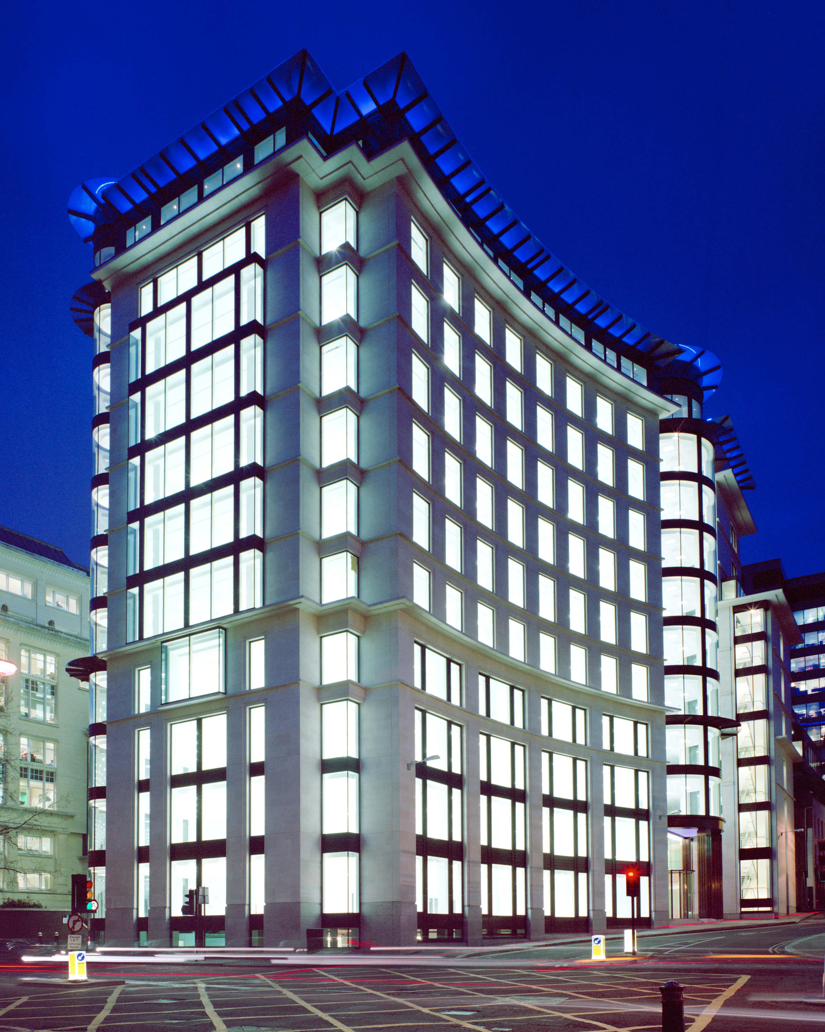 Arthur Street, London, EC4R 9AQ - Residents, Businesses ...